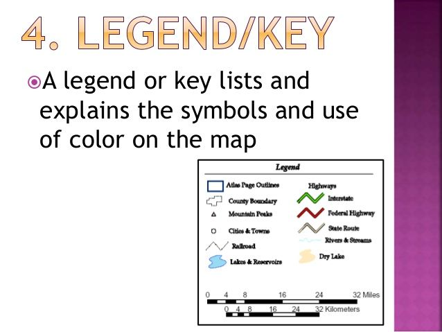 Image result for locator map definition and picture | Parts of a Map on