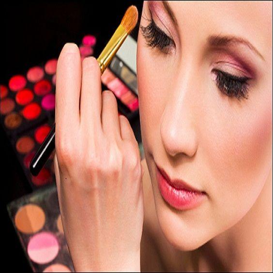 Pin By Threading Salon On Beauty Spa Zone Simple Makeup Tips Simple Makeup Makeup Tips