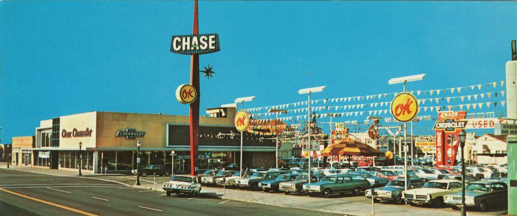 Chase Chevrolet Stockton Ca Chevrolet Dealership Stockton