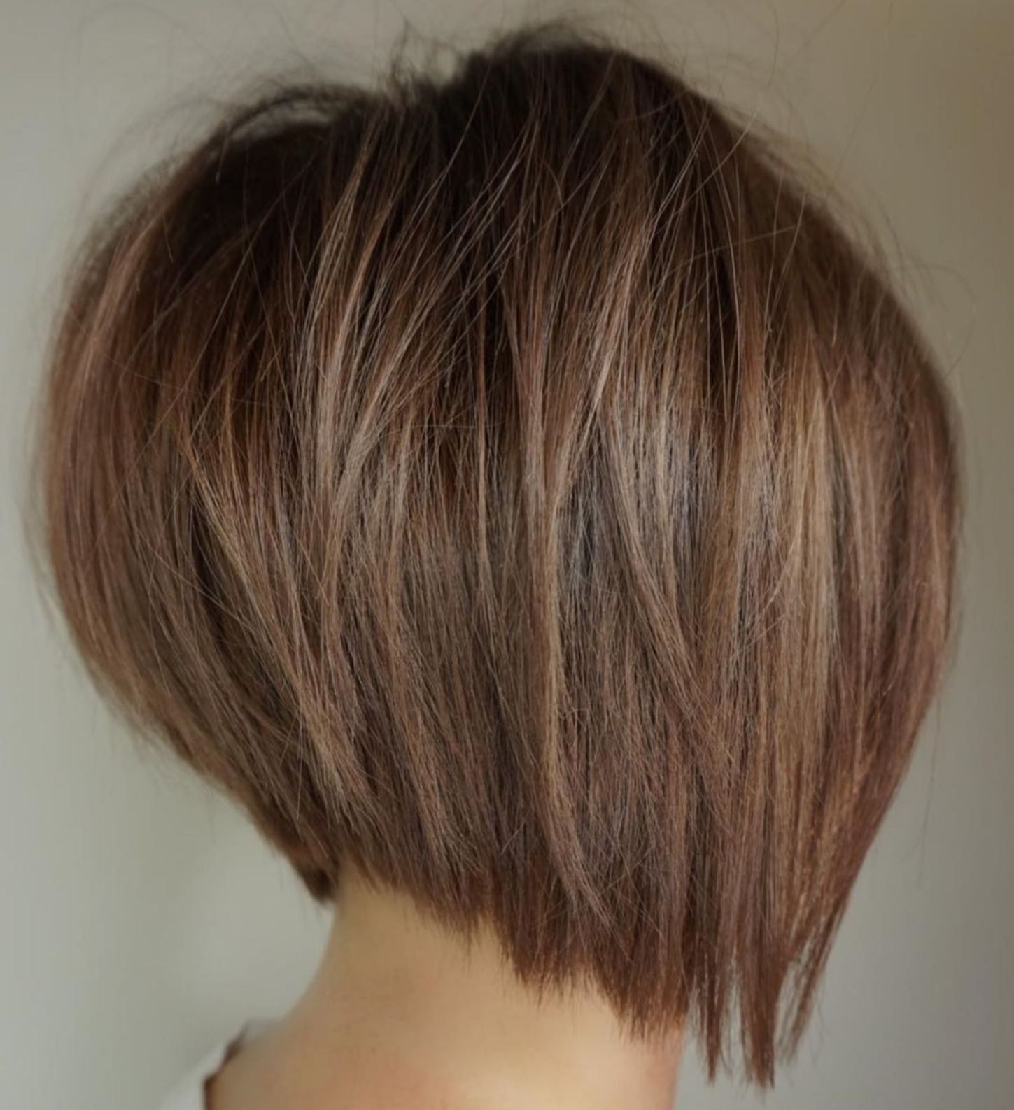 60 Best Short Bob Haircuts and Hairstyles for Wome
