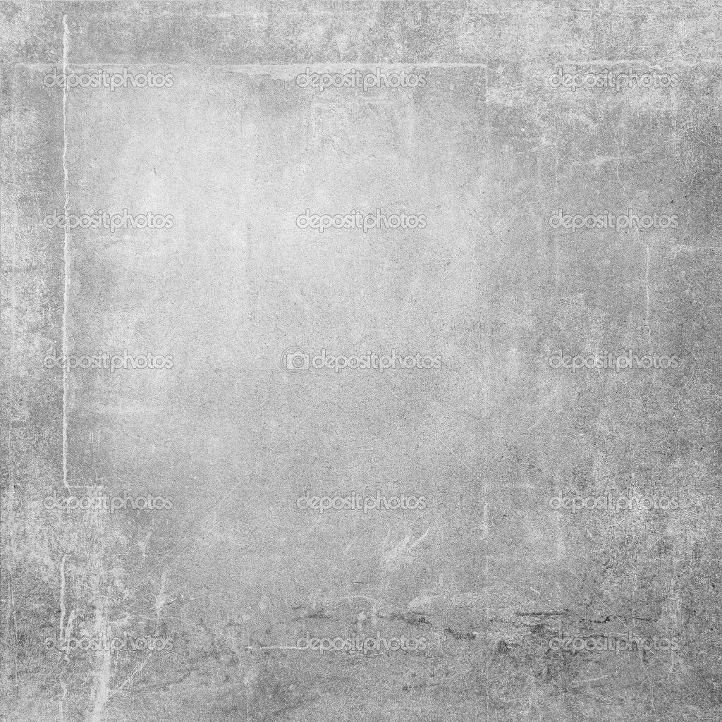 gray textured backgrounds - photo #46