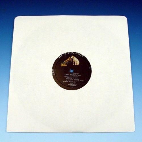 Pin On Vinyl Record Accessories
