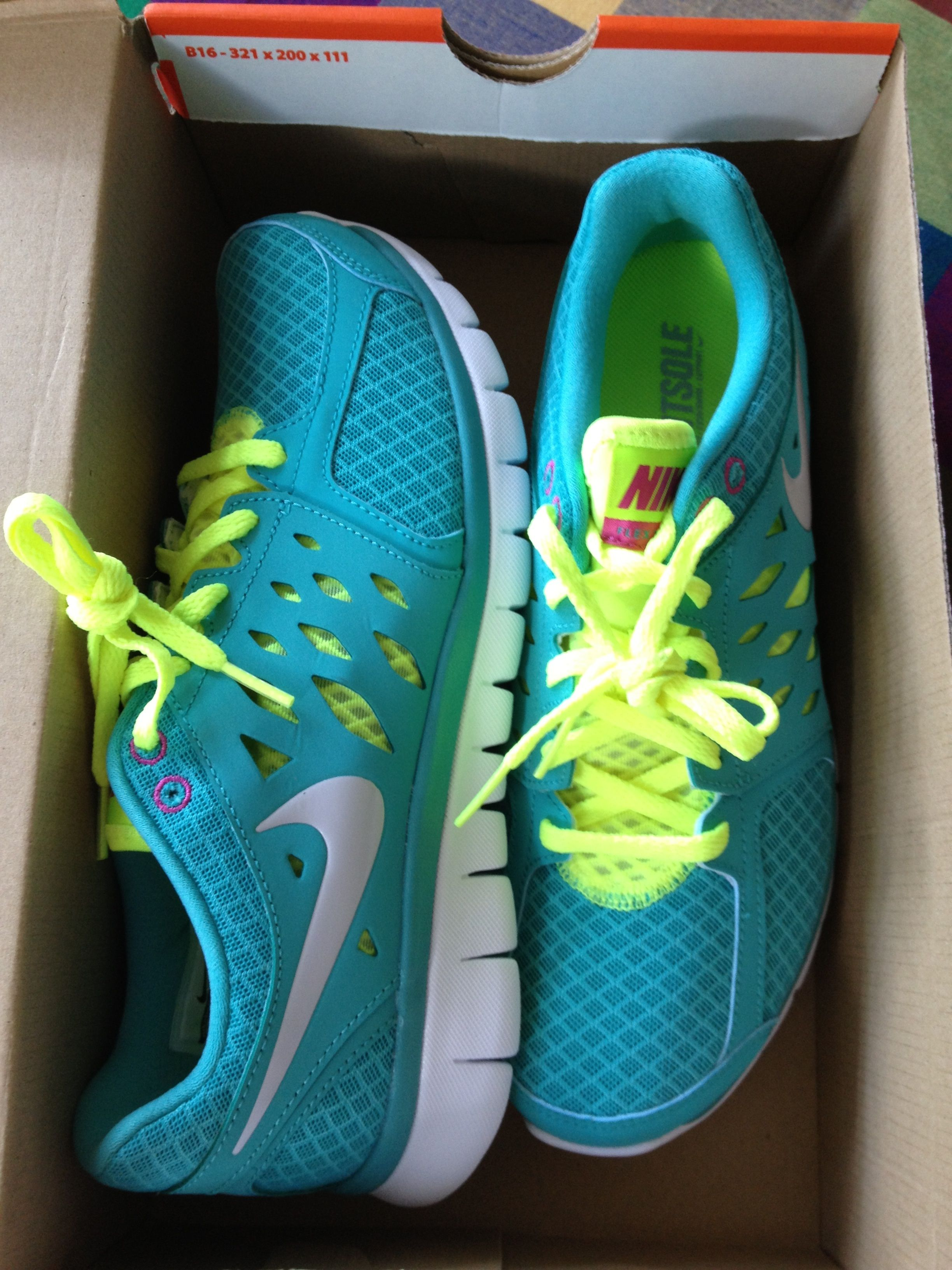 Christmas Nike Athletic Shoes & Sneakers Outlet Store Big