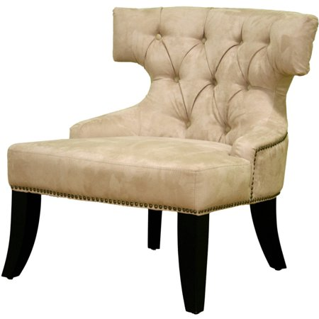 microfiber club chair with ottoman mity lite chairs taft in beige products pinterest