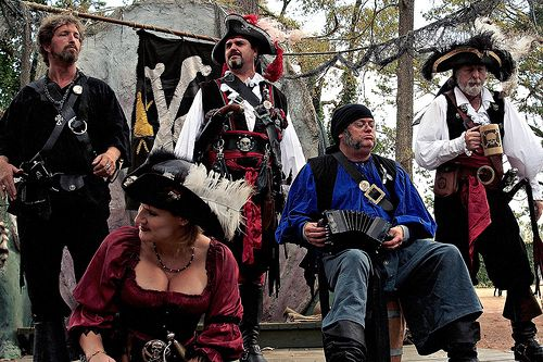 Image result for 2017 texas renaissance festival pirate photos  sc 1 st  Pinterest & Image result for 2017 texas renaissance festival pirate photos ...