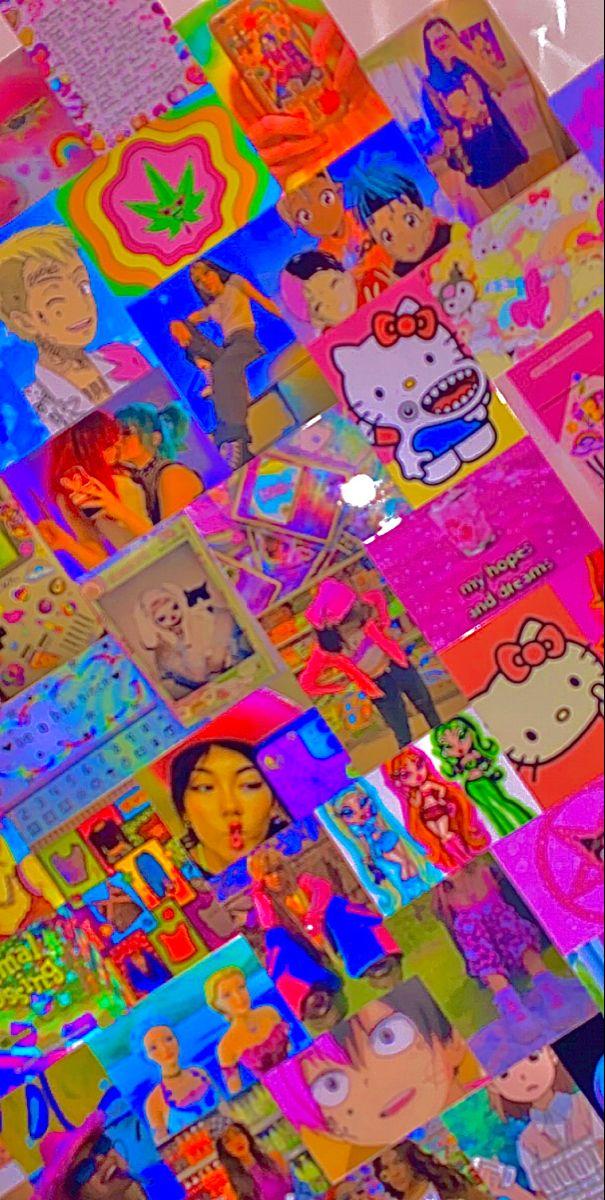 Emmjnsn Indie Room Decor Indie Bedroom Indie Kids