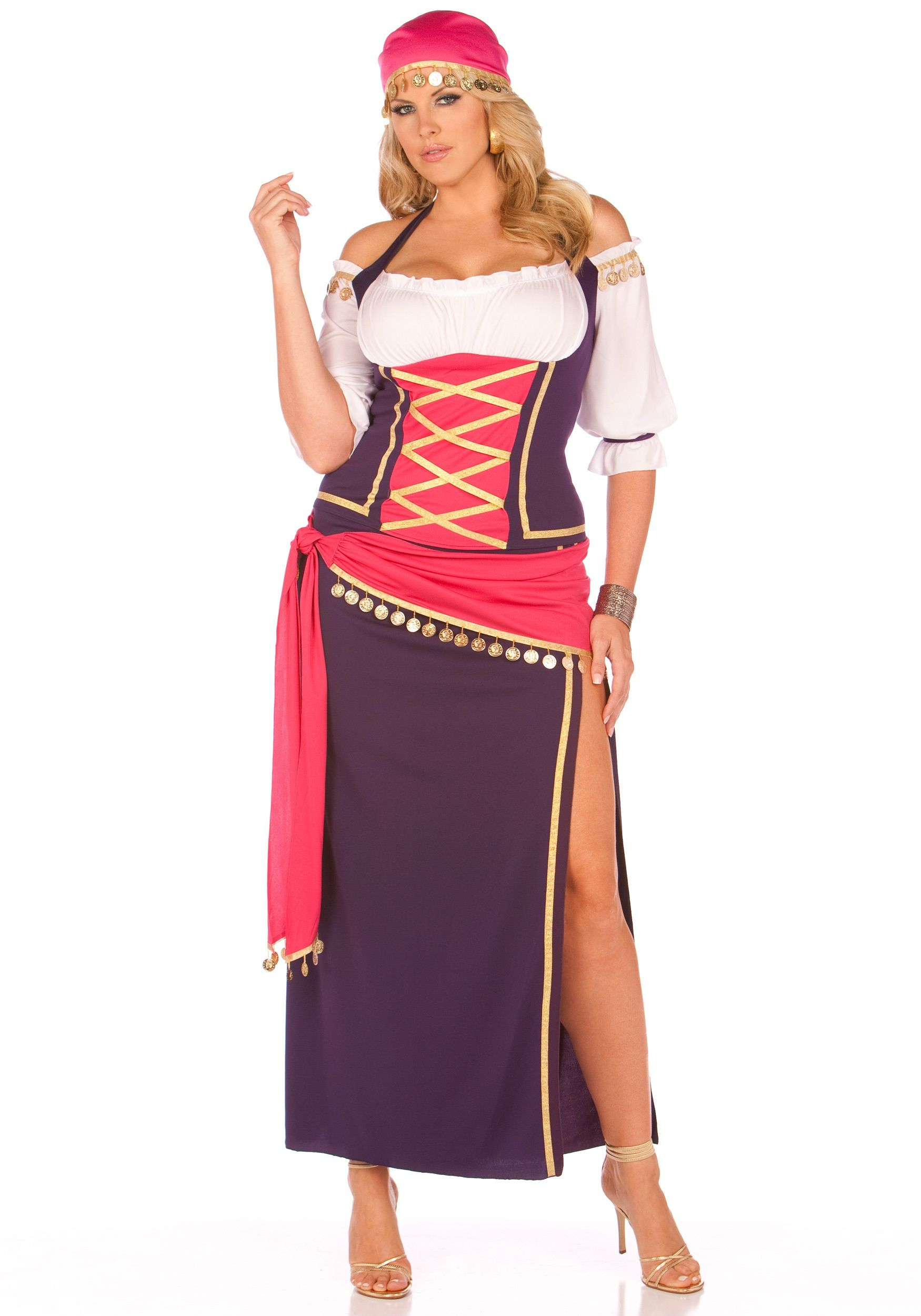 plus size halloween costumes for women | home halloween costume
