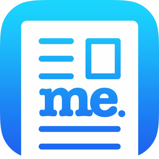 Free Resume Builder And Downloader Resume Builder Quickly & Easily Create Your Resume All On Ios Over .