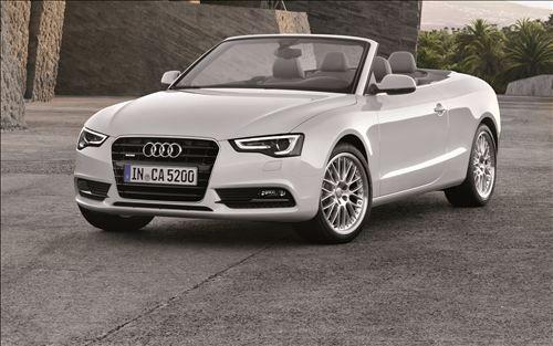 Google Image Result For Www Dieselstation Com Pics Audi A Car Pics Jpg