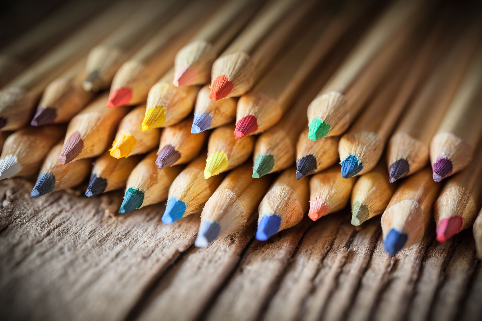 Aikuisten värityskirjat ovat uusi hitti - Katso Instagram-kuvakooste