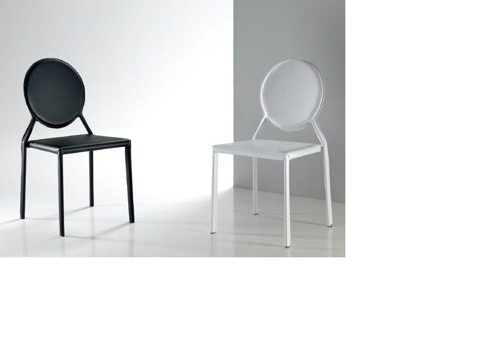 Sedie Capotavola ~ Www.cordelsrl.com #essential # particularity#chair sedie