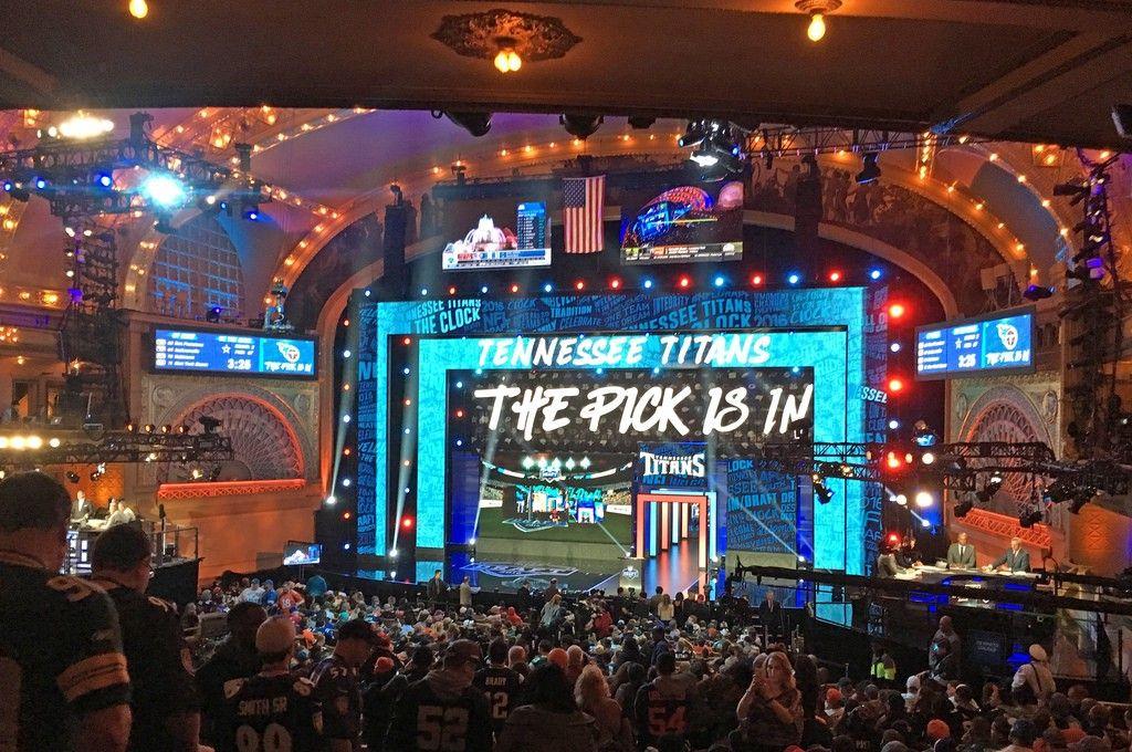 2019 nfl draft positional outlooks safeties fantasy