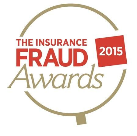The Insurance Fraud Awards 2015 @ The Brewery (Chiswell Street, London, EC1Y 4SD, United Kingdom) . on Thursday October 01, 2015 at 9:00 pm - 12:30 am . We are pleased to announce the return of Post's  Insurance Fraud Awards for their 7th year! Bringing the anti-fraud community together for an evening of celebration and networking. Price: Tables: TBC . Category: Lifestyle | Local / Community .