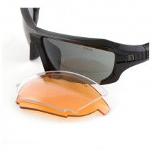 Burner Half Frame Replacement Lenses Get Superb discounts up to 60% Off at 5.11 Tactical with coupon and Promo Codes.