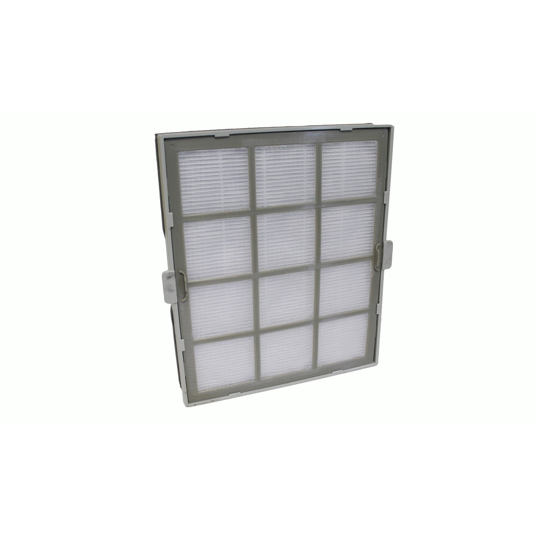 Replacement for Graco 4 Gallon Humidifier Filter Fits