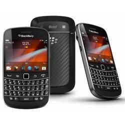 os oficial para blackberry 9930 versi n 7 1 0 1066 bundle 2879 rh pinterest com Sprint New Blackberrys Phones Sprint Rugged Phones