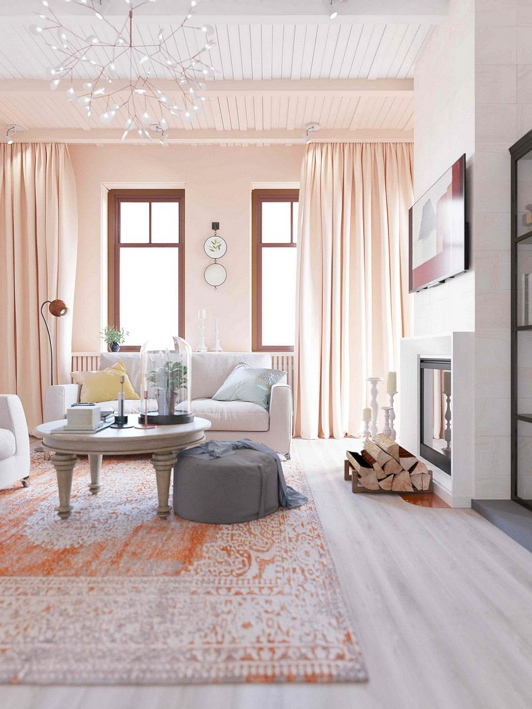 best home therapy with harmony interior design ideas 25 on home interior design ideas id=41755