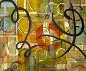 """AOL Image Search result for """"http://www.artinview.com/images/images_j/jeanie auseon/Life Journeys5.jpeg"""""""
