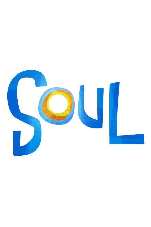 Soul Teljes Film Magyarul Videa Soul Hungary Magyarul Teljes Magyar Film Videa 2019 Mafab Mozi Indavi In 2020 Soul Movie Free Movies Online Movies Online