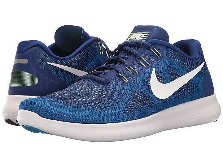 62386fdeb008a Nike Free RN 2017