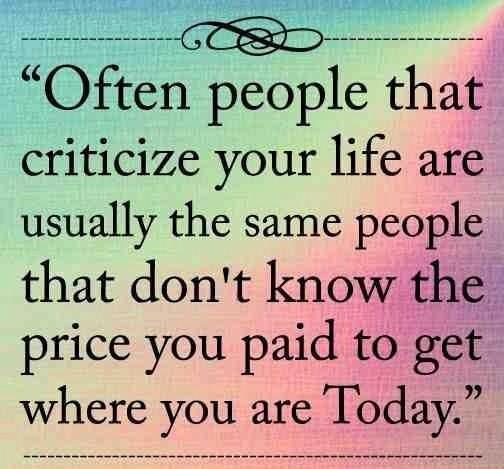 Do not judge others. Examine yourself instead. | Faith | Pinterest ...