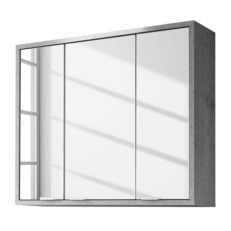 Creative Hoomdesign Ideas Small Smart Spaces Storage Cool 40 Stockage Intell Armoire De Toilette Ikea Meuble Colonne Salle De Bain Colonne Salle De Bain