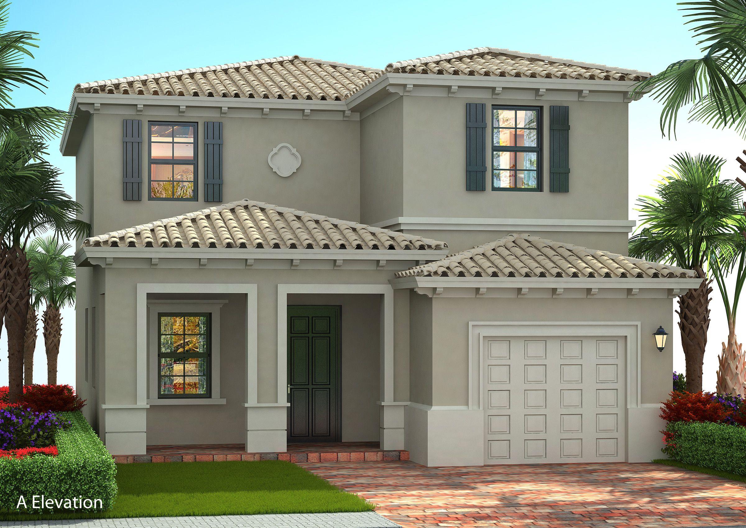 Our future home planos de la casa pinterest for Techos planos modernos