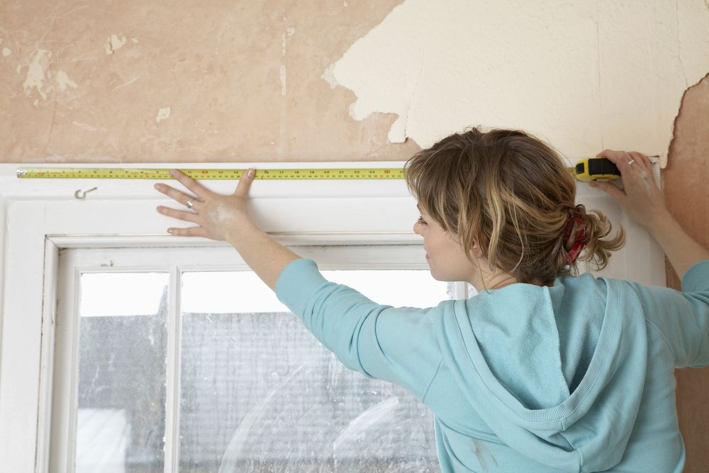 Homeowners rush to claim cheaper windows! | DIY WINDOWS | Pinterest ...