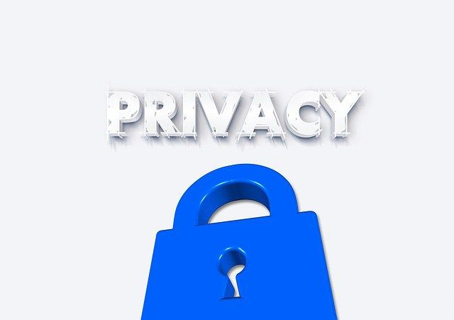 Microsoft, Lawsuit, Secret Orders, Privacy