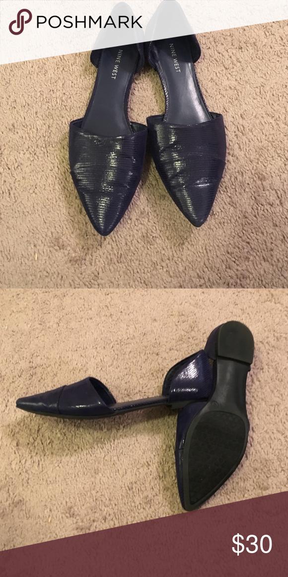 list rockport motion he comfortable top rank best dressy style heels total work pump comforter shoes