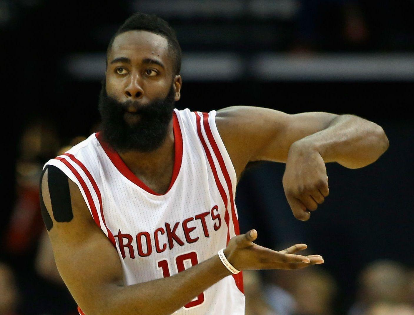 NBA MVP ODDS AT THE BREAK NBA PROPS
