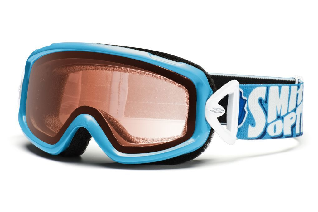 90f808a22509 ethan s goggles