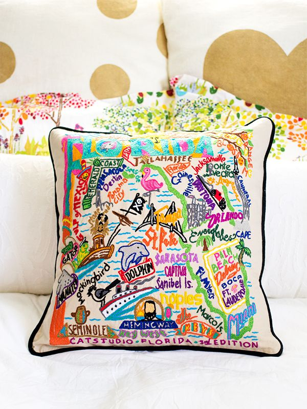 adore parks feature hawaii fantastic aren pillow jo countries state and a pillows cup hand national i united states of cities these embroidered they regions which t