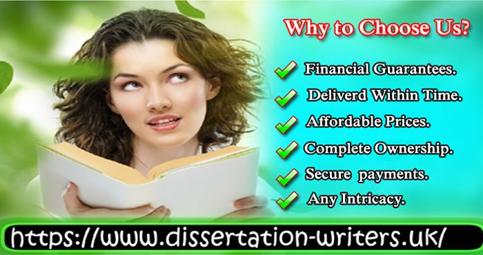 Custom Dissertation Writing Service Are Provided To The Student With Best Grade Assignment Sport Science Ideas