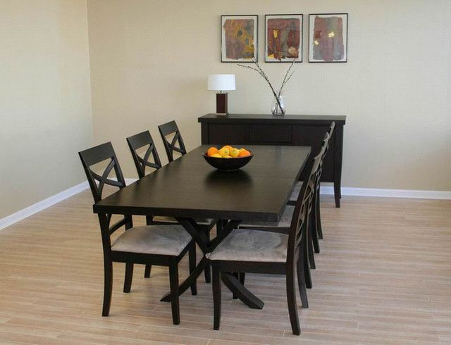 Dining Room Dining Room Sets Miami Traditional Dining Tables