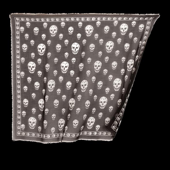 Alexander McQueen scarf