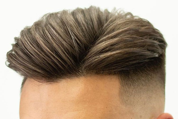Best Men S Hair Products For Your Hair Type 2020 Guide Long Hair Styles Men Straight Hairstyles Cool Hairstyles