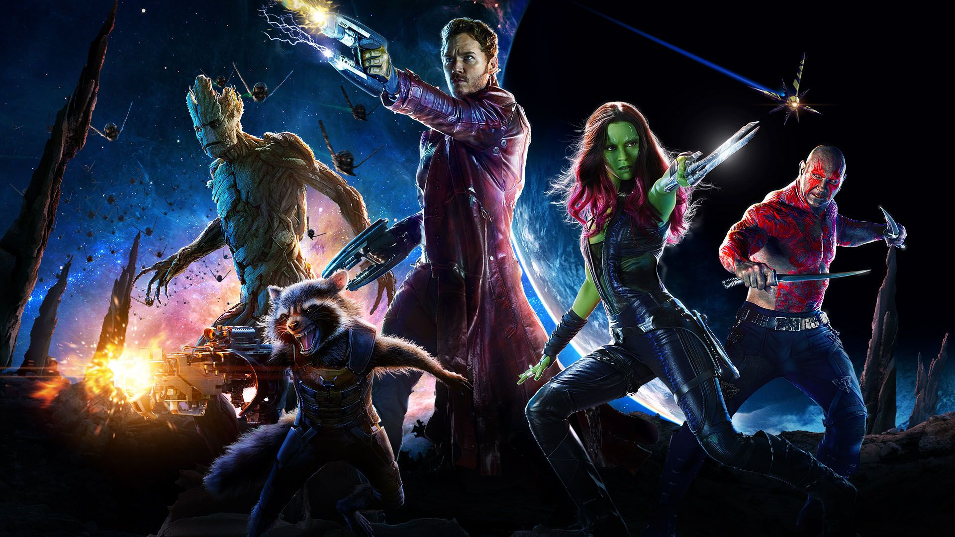 Download Wallpaper Movie Guardians The Galaxy - 07cf80add80bf3a0028cdec3bafd9b47  Graphic_735223.jpg
