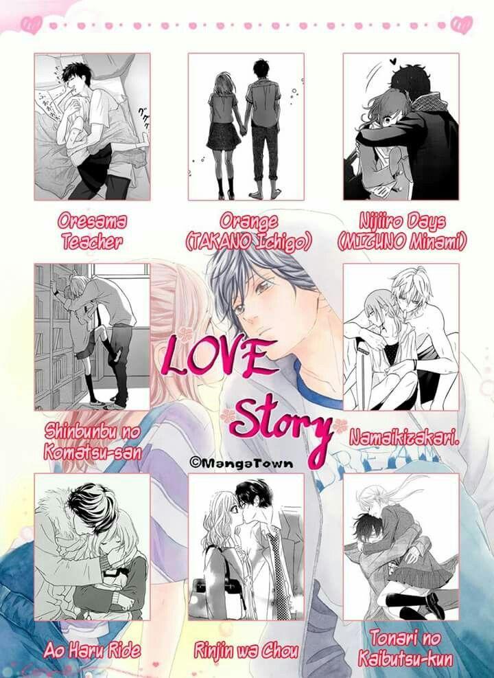 Liste D Anime Shojo Romance : liste, anime, shojo, romance, Loves, Shoujo, =3=♡, Anime, Manga, Couples☆, Shojo,, Shoujo,, Animes, Shojo