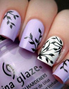 http://www.gofeminin.de/make-up/herbst-nail-look-s1590759.html