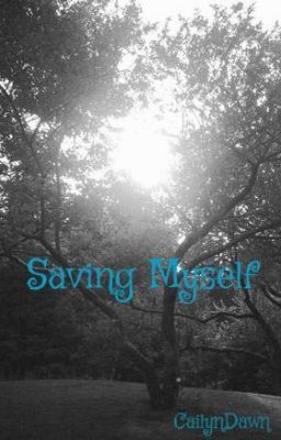 #wattpad #teen-fiction i asked for help, and i guess i got it.  Just not in the way i had expected things. I thought going to this Asherst Mental Rehab Center i would be able to find ways to cope with my depression and suicidal thoughts better. If only that was all i found. Now i'm stuck dealing with Treyton Mathews. The...
