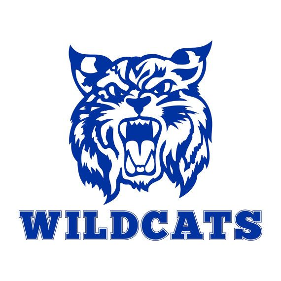 university of kentucky wildcats uk graphics design svg dxf eps png