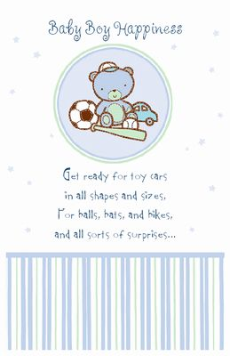 Pin by grammie newman on cards baby pinterest cards its a boy greeting card printable card sharing greeting card printable cards from american greetings is quick easy and shows you care m4hsunfo