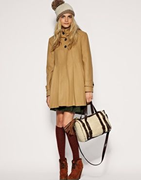 i want this coat but i don't have $128.07 and its out of stock :(