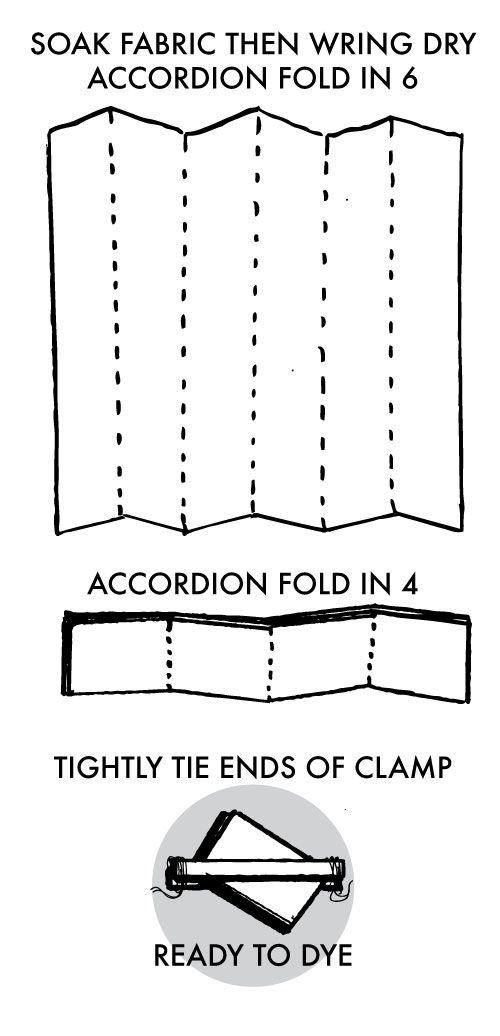 Lattice Clamp Illustrated instructions (avec images ...