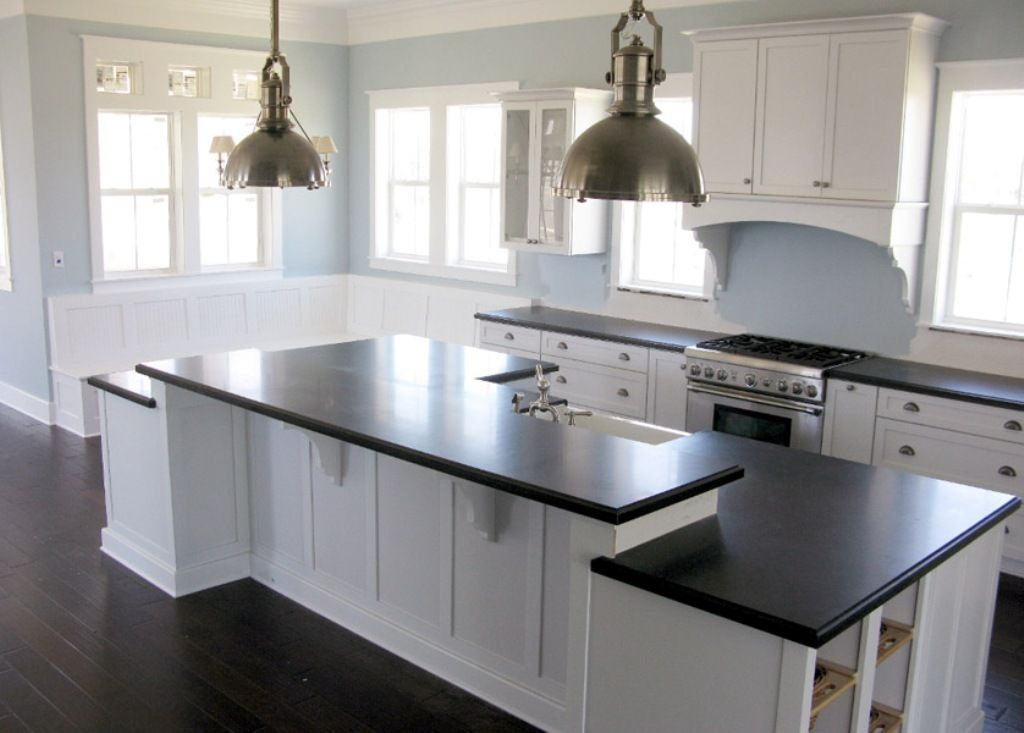 Photo of The Superb white shaker kitchen cabinets