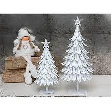 Bildresultat för julgran inspiration