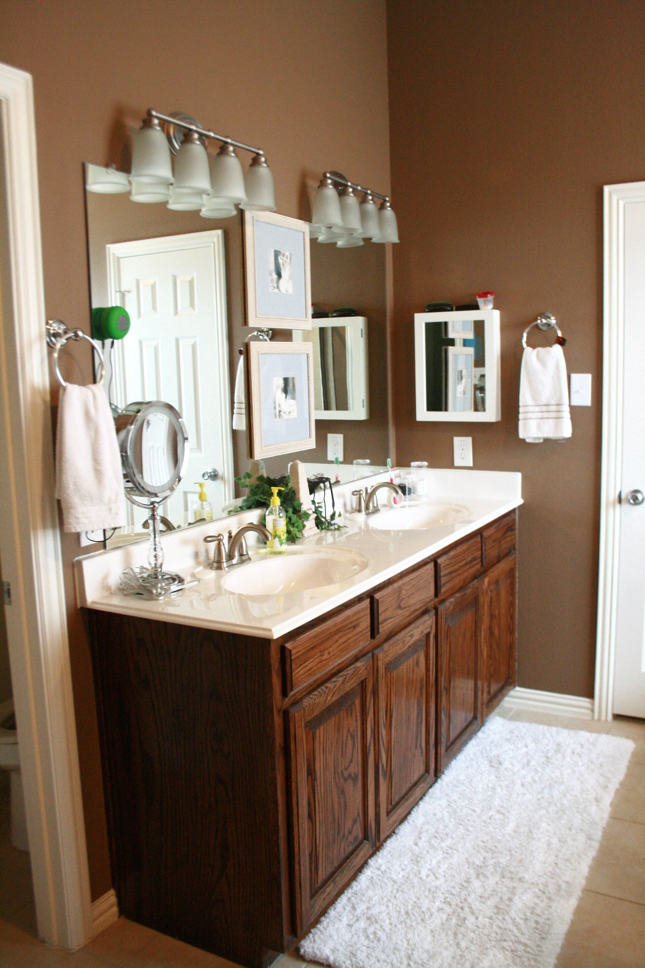 Category Archives: Bathroom Hardware