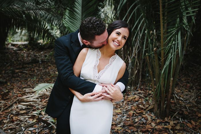 Bride and groom wedding portaits | fab mood #weddingphoto