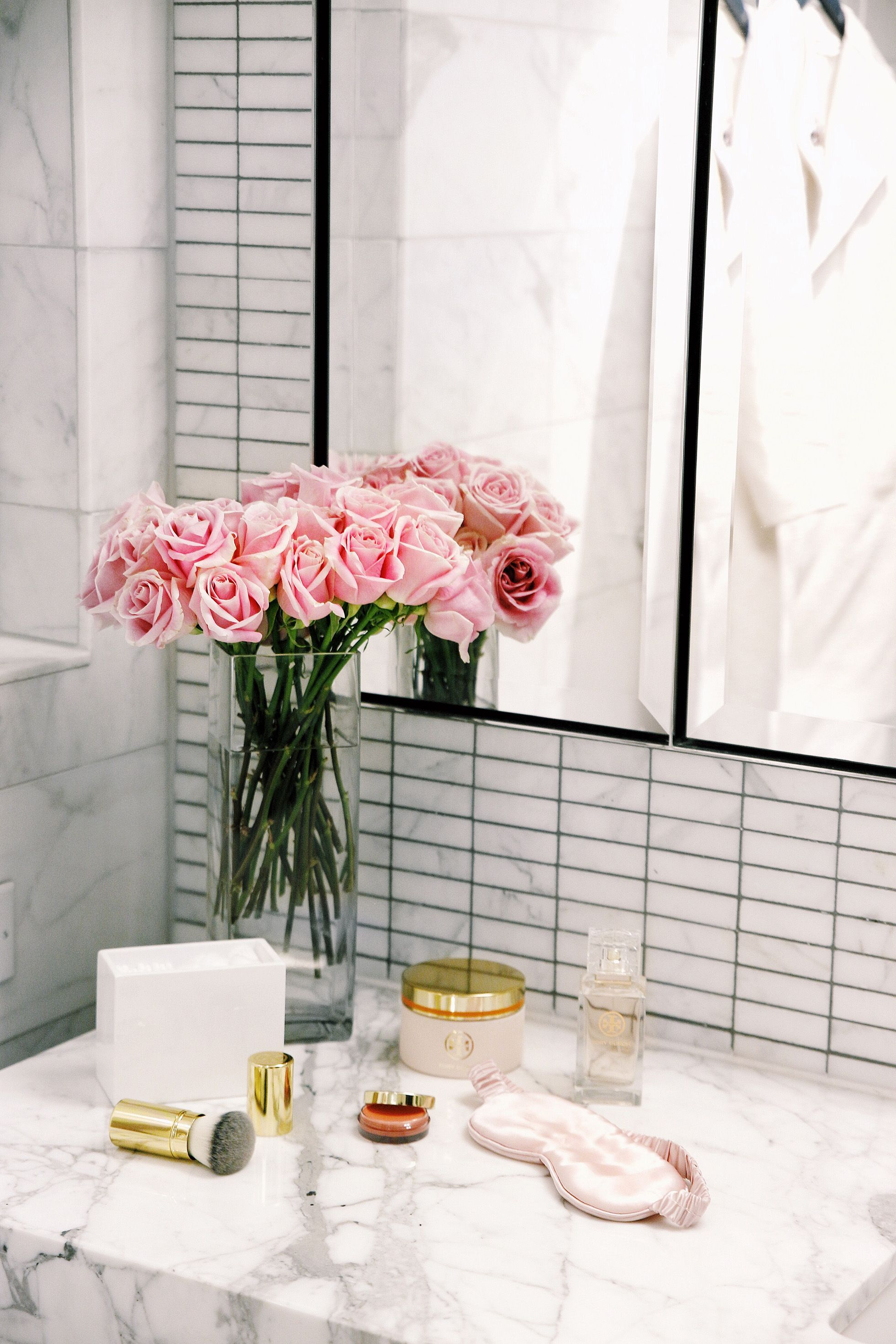 Image Result For Tory Burch Beauty